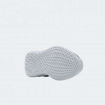 BODYTALK SNAPS HIGHWAISTED LEGGINGS 4/4
