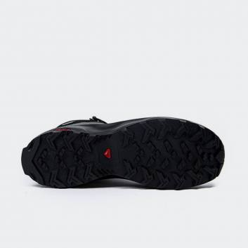 Adidas AEROREADY Designed 2 Move Sport Tee