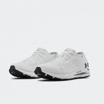 UNDER ARMOUR CHARGED COTTON 6IN 3PACK