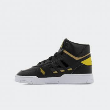 SUPERDRY LINEMAN POOL SLIDES