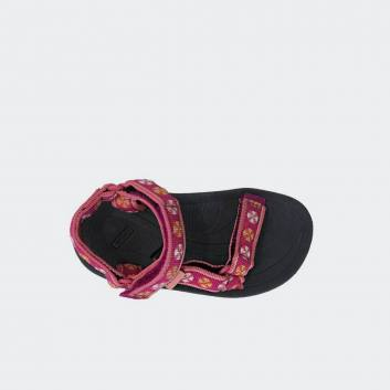 ADIDAS AEROREADY Designed To Move Sport Tee