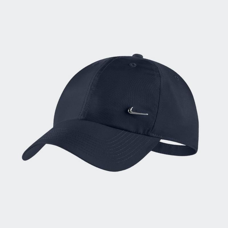 NIKE ESSENTIALS HERITAGE 86 CAP