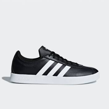 ASICS GEL EXCITE 8 GS