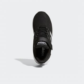 SUPERDRY D3 SUNSCORCHED CHINO SHORT