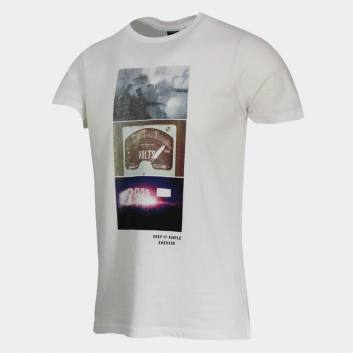 EMERSON T-SHIRTS S/S