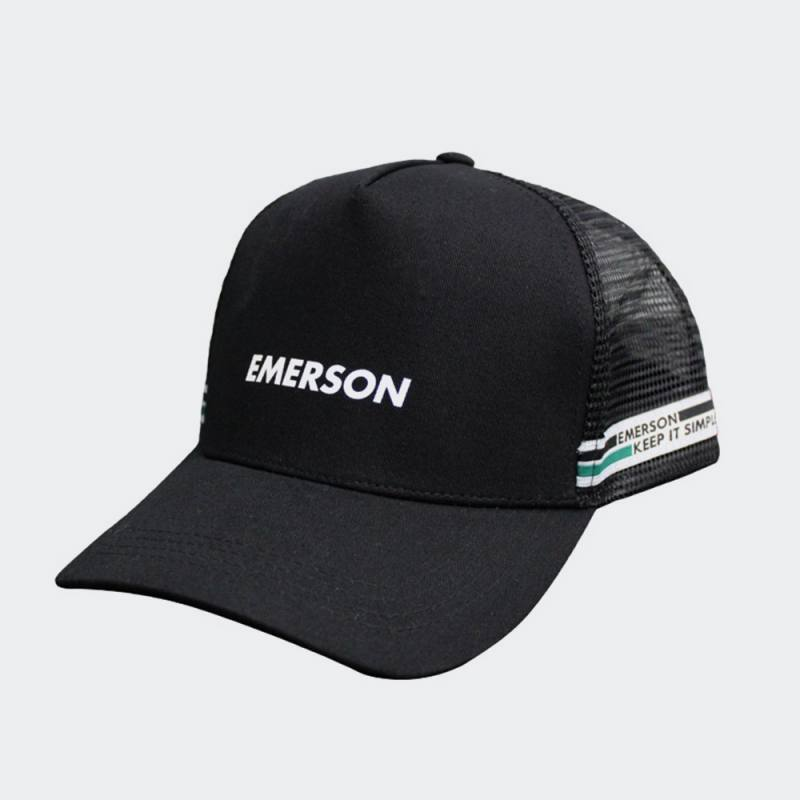 EMERSON CAPS