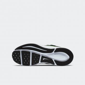 Adidas Adicolor Classics Trefoil Tee