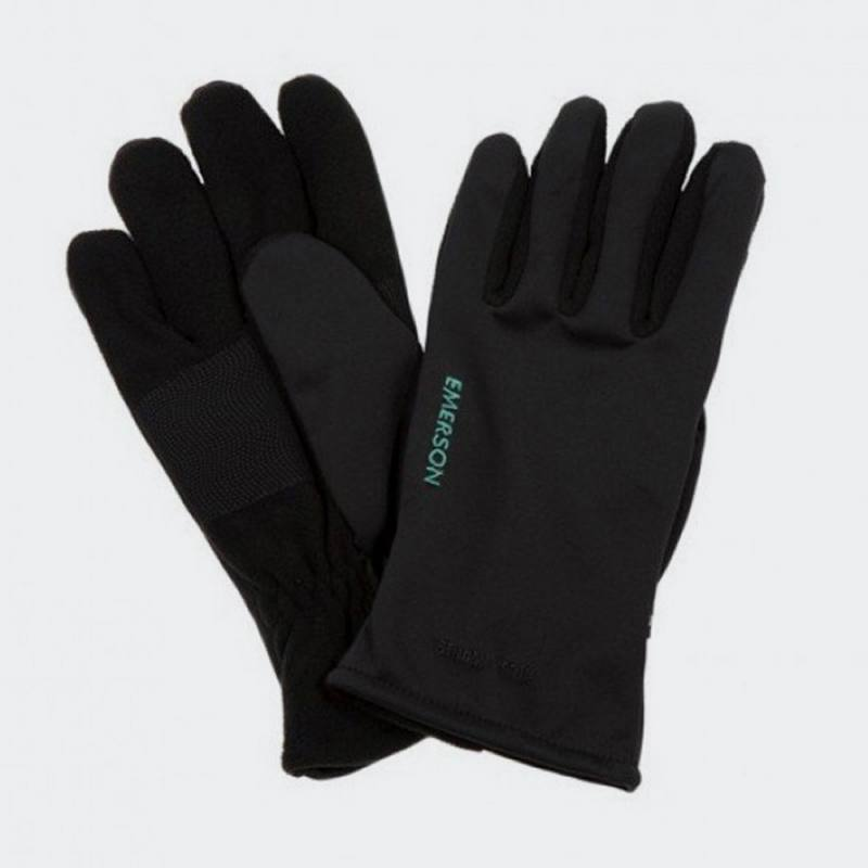 EMERSON Men's Gloves