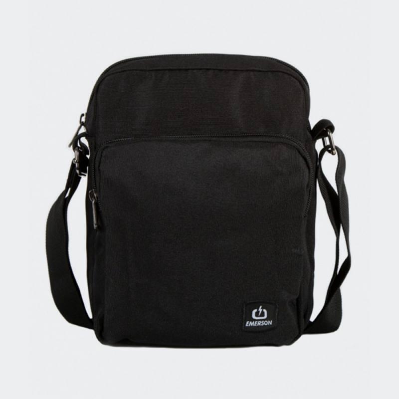 EMERSON Shoulder bag