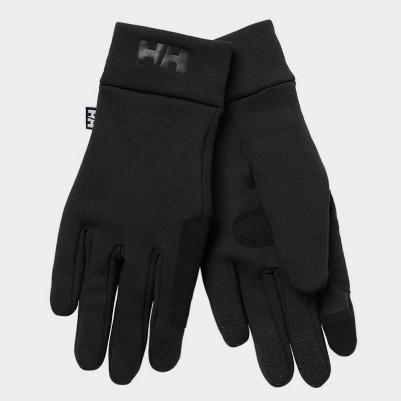 HELLY HANSEN Fleece Touch Gloves