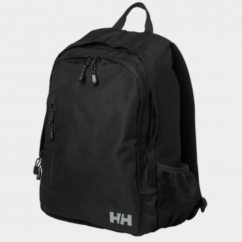 HELLY HANSEN Dublin Backpack