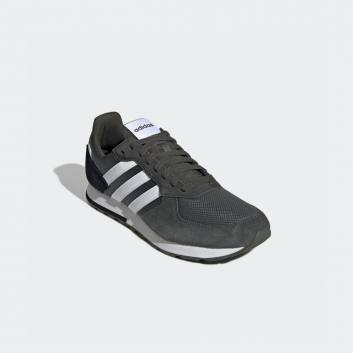 Adidas Low Cut 3PP