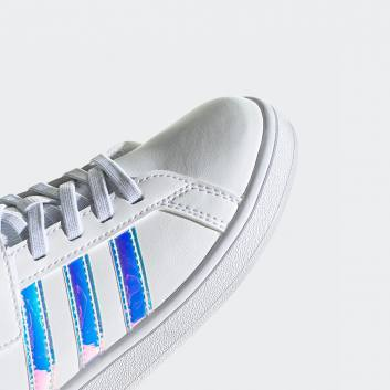 Adidas EPP II Club Ball