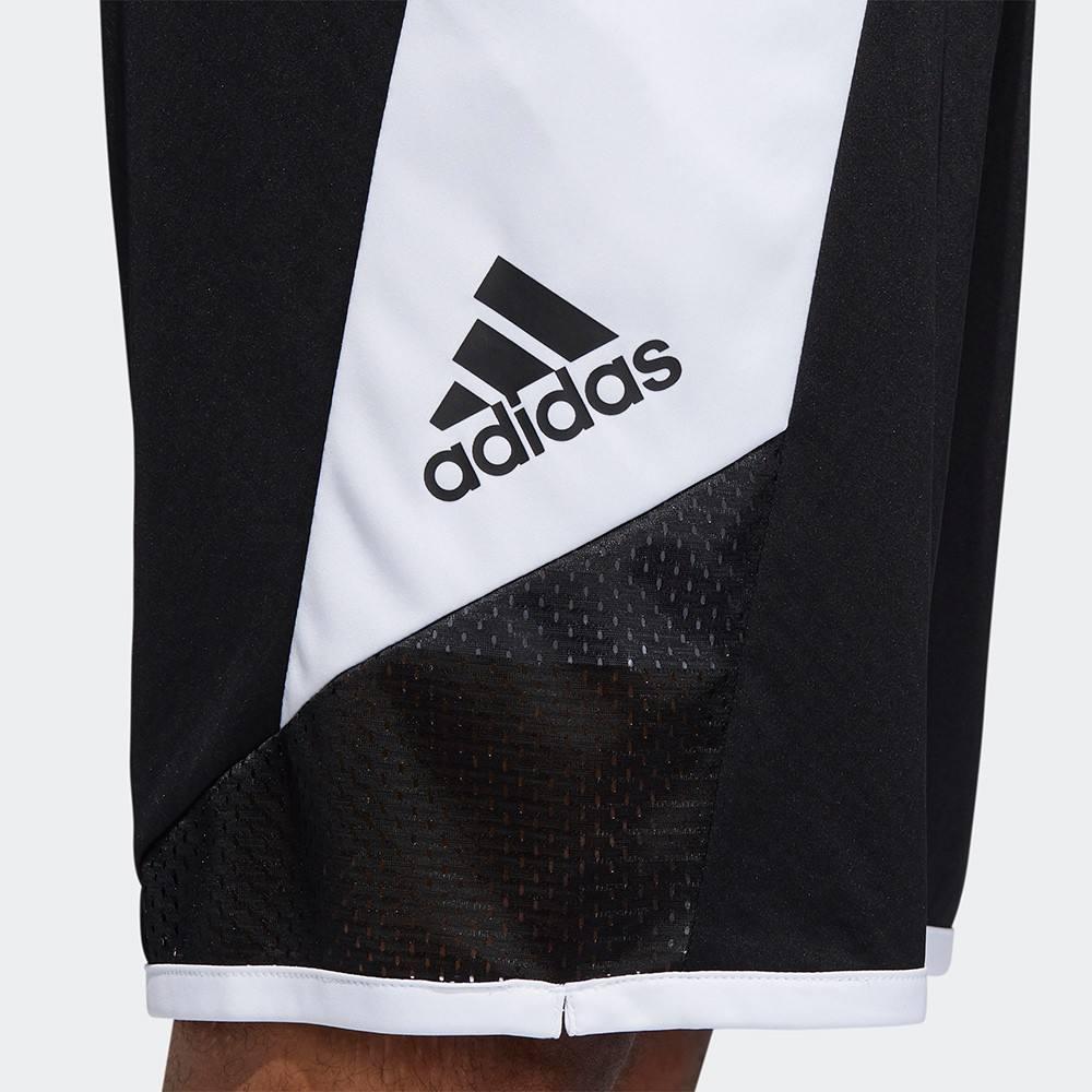 Adidas Designed To Move AEROREADY 7/8 Tights