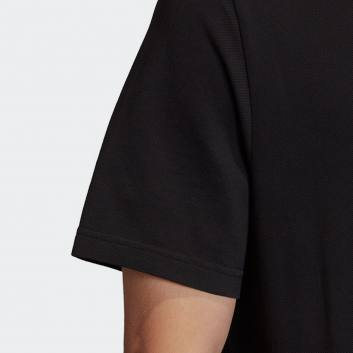 Adidas Uniforia Training Ball