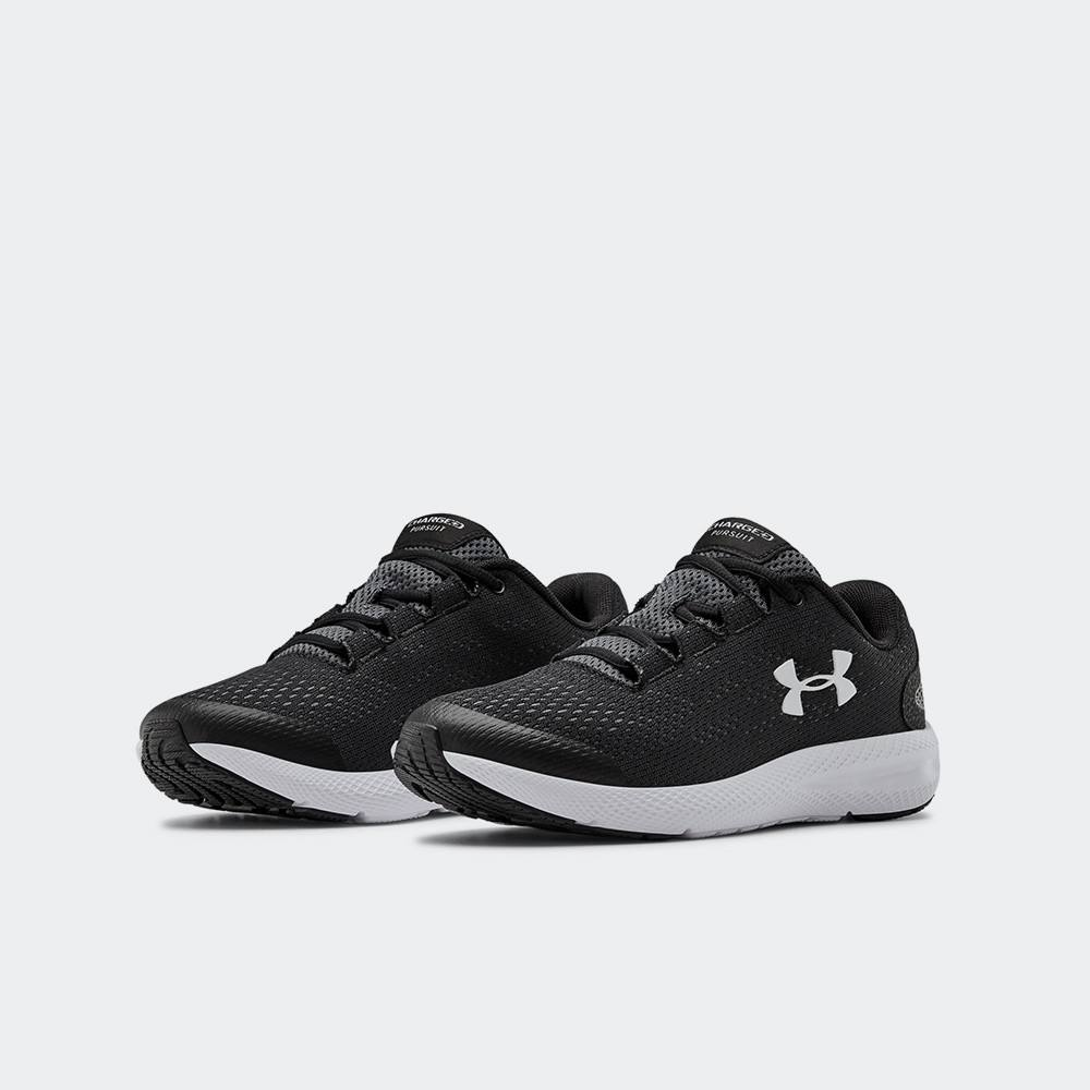 UNDER ARMOUR CHARGED PURSUIT 2 GS