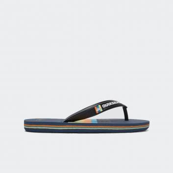 Adidas Essentials Pique Small Logo 3-Stripes Polo Shirt