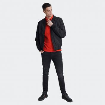 Adidas Designed To Move High-Rise 3-Stripes 3/4 Sport Tights