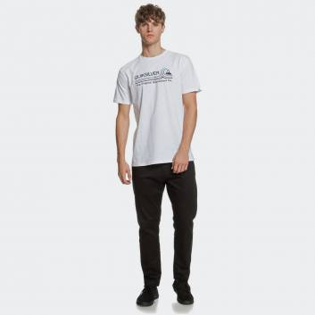 EMERSON S/S T-Shirt