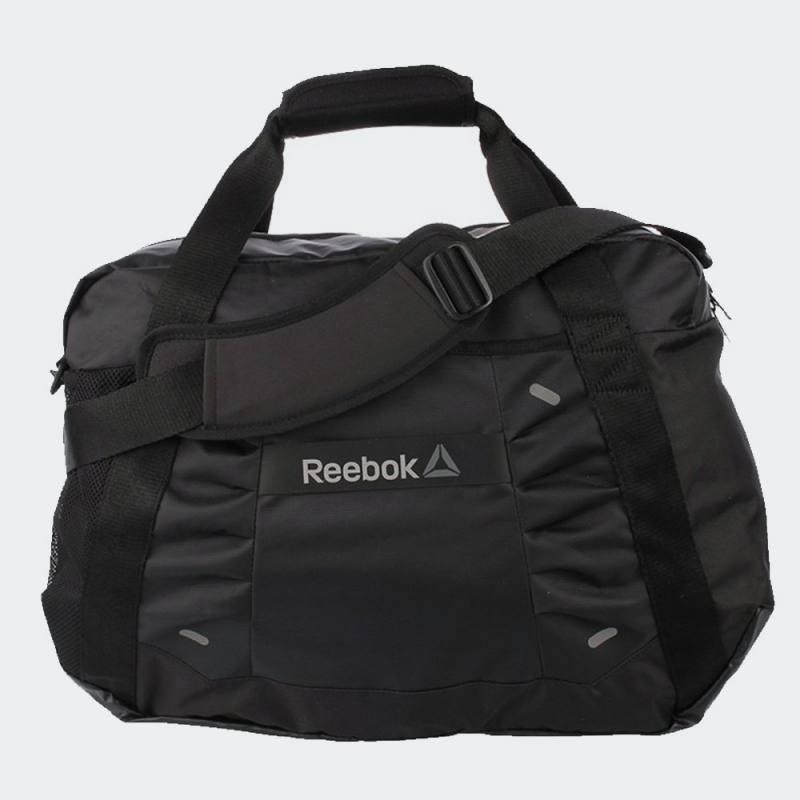 REEBOK OS W 30L GRIP