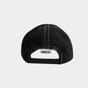 SPALDING HIGHLIGHT GOLD