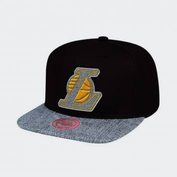 GSA RUNNER 365 3PACK SUPERCOTTON WHITE
