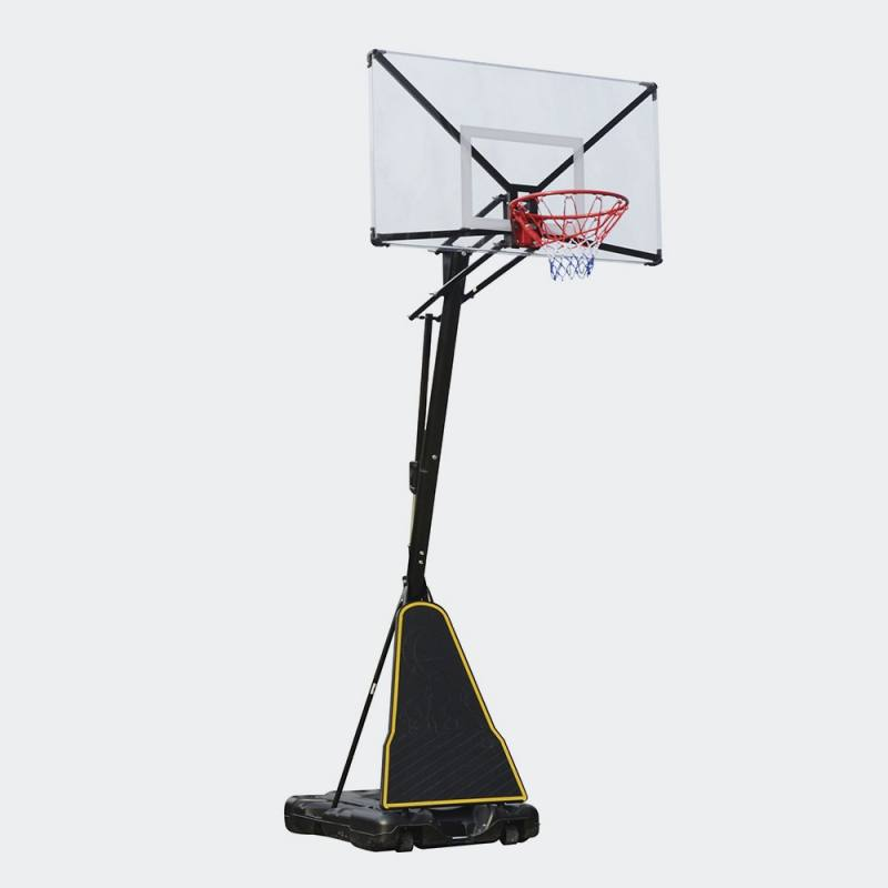 AMILA DELUXE BASKETBALL SYSTEM