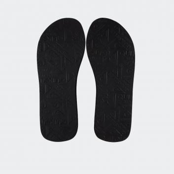 Adidas Essentials 3 Stripe Shorts