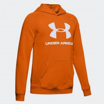 Adidas Branded Tape Logo Graphic Tee