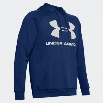 Adidas Adicolor Essentials Trefoil Tee