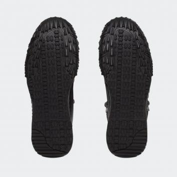 Adidas Designed 2 Move Camouflage Graphic AEROREADY Tee