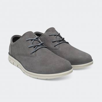 VANS Doheny (CHECKER DOT)