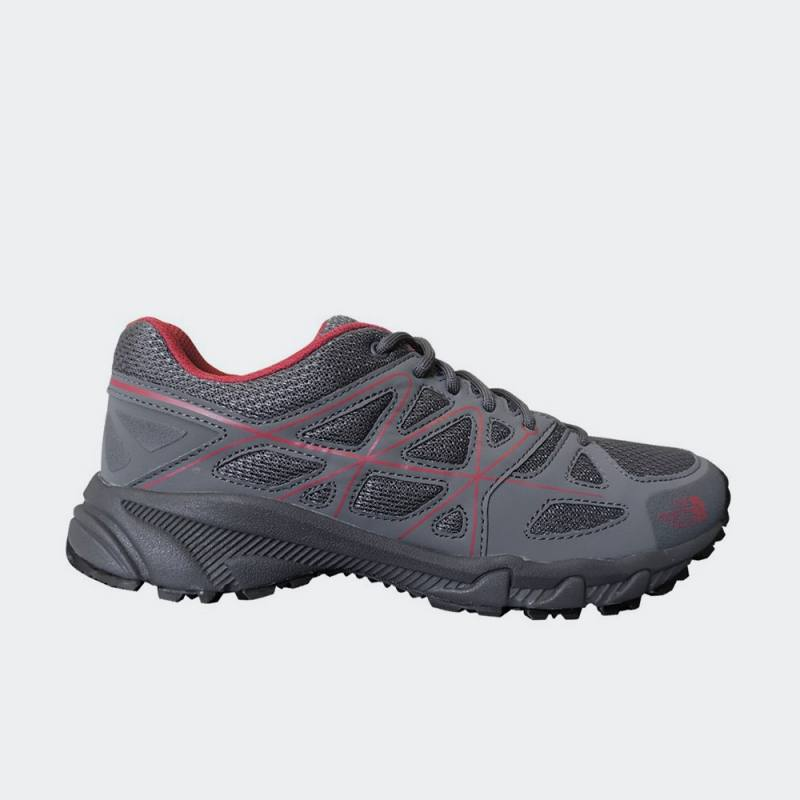 THE NORTH FACE M STORM MS
