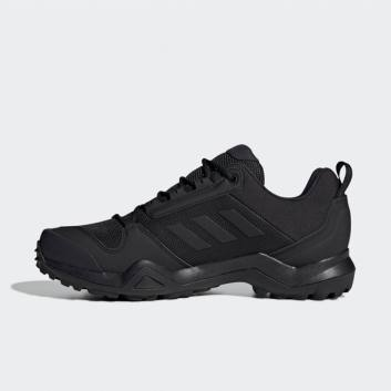 VANS WM Filmore Decon (cheetah)