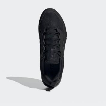 SUPERDRY D1 EVA 2.0 POOL SLIDE