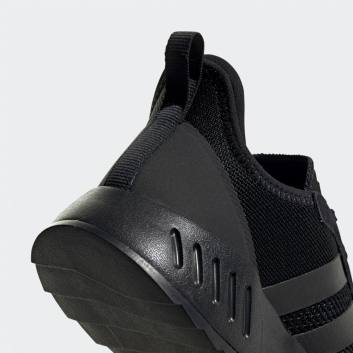 SUPERDRY D1 TARP BACKPACK