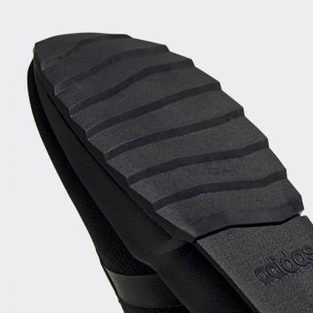 SUPERDRY D1 SIDE BAG