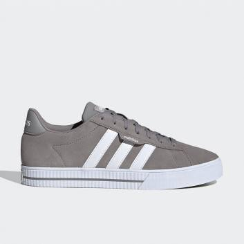 SUPERDRY D1 CLASSIC SUPERDRY POOL SLIDE