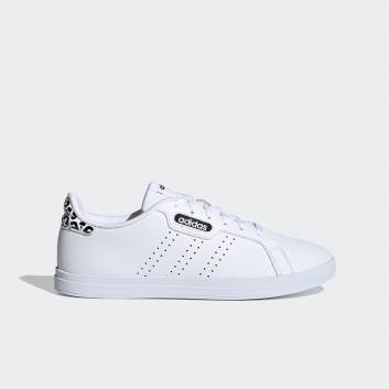 NIKE PRO COOL COMPRESSION TOP