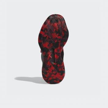 SPALDING NBA SILVER 2017 INDOOR/OUTDOOR