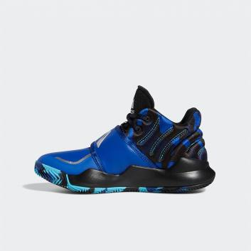 GARAGE MEN'S POLO T-SHIRT