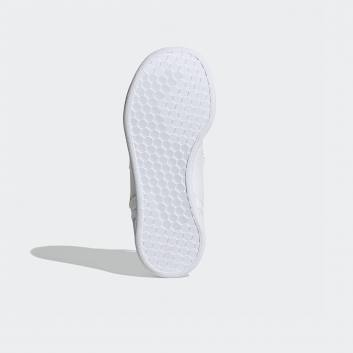 NIKE MEN'S TECH SMALL ITEMS BAG
