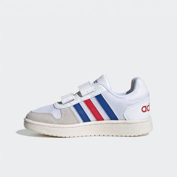 NIKE UNISEX CUSHION QUARTER TRAINING SOCK (3 PAIR)