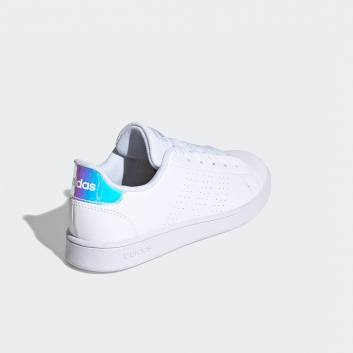 NIKE JORDAN JUMPMAN AIR EMBROIDERED T SHIRT
