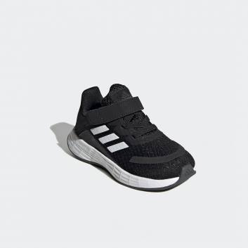 BODY ACTION WOMEN LONG SHORTS