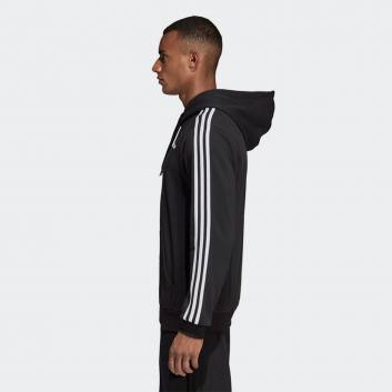 SUPERDRY D1 CLASSIC POOL SLIDE