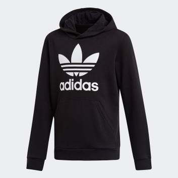 NIKE AIR MAX WRIGHT GS