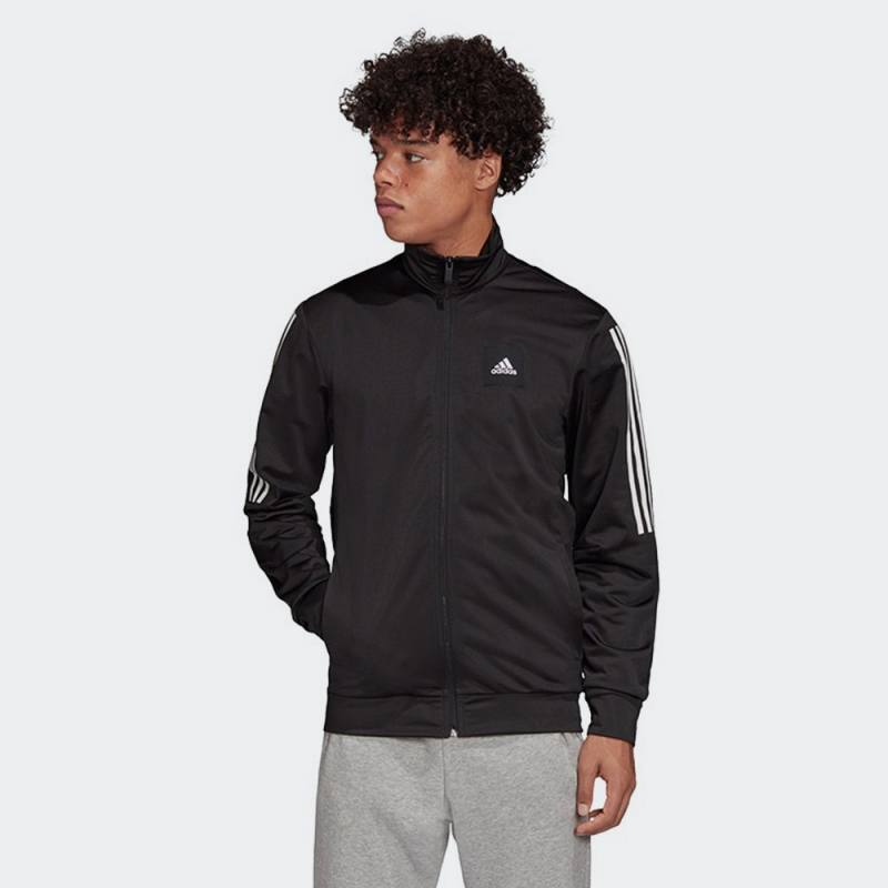 Adidas Must Haves Tricot Track Jacket