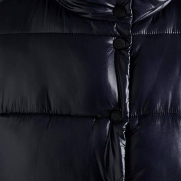 AMILA NEOPRENE THIGH SUPPORT MEDIUM