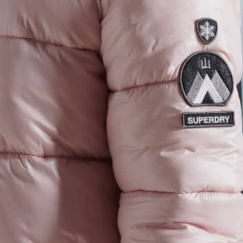AMILA NEOPRENE KNEE SUPPORT LARGE